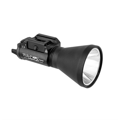 Streamlight Tlr-1 Hpl - Trl-1 Hpl