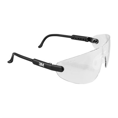 Professional Shooting Eyewear