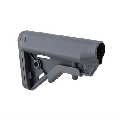 Buy B5 Systems Ar-15 Sopmod Bravo Stock Collapsible Mil-Spec