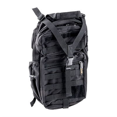 Us Peacekeeper Products Stryker Sling Pack