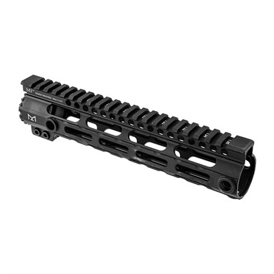 Ar-15/M16 Ss Series M-Lok Free Float Handguards