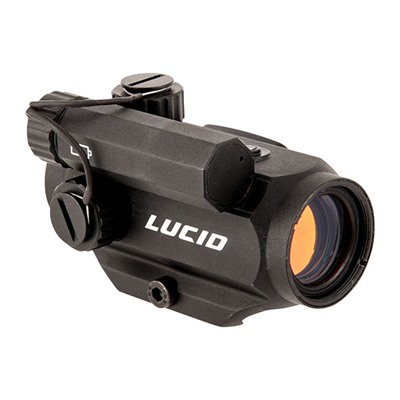 Gen Ii M7 Micro Red Dot Sight