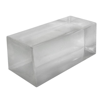 Clear Ballistics, Llc Air Rifle Block