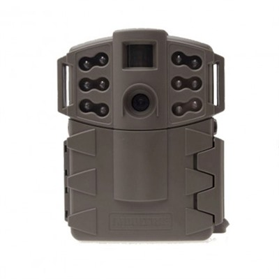 A-5 Generation 2 Game Camera