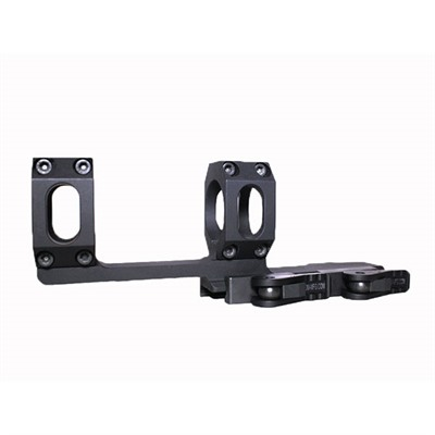 Recon-X Extended Scope Mounts