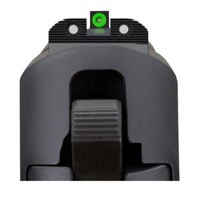 Sig Sauer X Ray Pistol Sight Sets X Ray3 Sight Set #6 Green Front #8 Rear Round Notch Online Discount