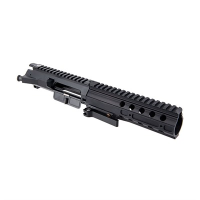 Buy Drd Tactical Ar-15/M16 Quick Takedown Build Kits