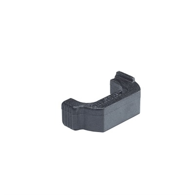 Ghost Extended Magazine Release For Glock 42 - Glock 42 Tac Mini Extended Magazine Release, 42 Only