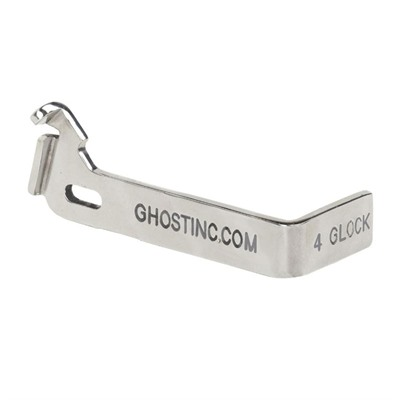 Ghost Edge 3.5 Trigger Connector