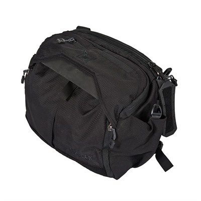 Vertx Edc Satchel Single Sling Pack