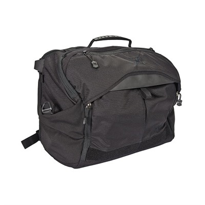 Edc Courier Messenger Bag