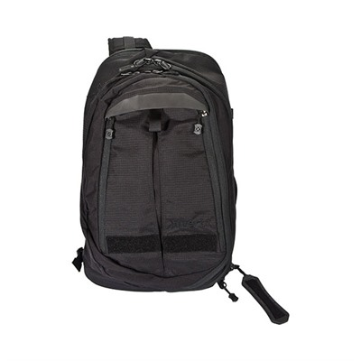Edc Commuter Sling Bag