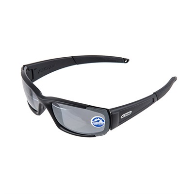 Cdi Series Tactical Sunglasses