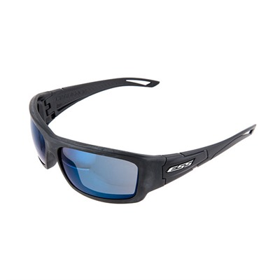 Credence Series Tactical Sunglasses