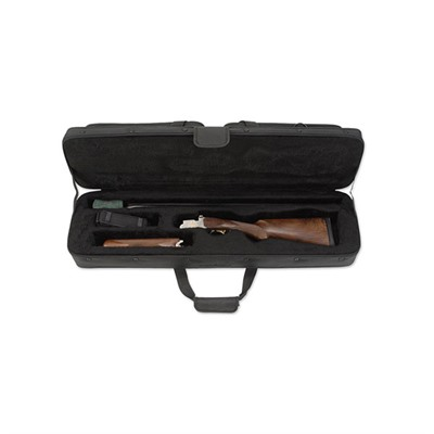 Hybrid Breakdown Soft Shotgun Case - Hybrid Shotgun Soft Case