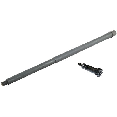 Buy Criterion Barrels Inc Ar-15/M16 Hbar Rifle Barrels