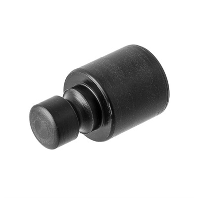 Schuster 100-017-515 Ar-15/M16 Forward Assist Plug