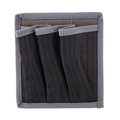 Image of G.P.S. Universal Magazine Holder