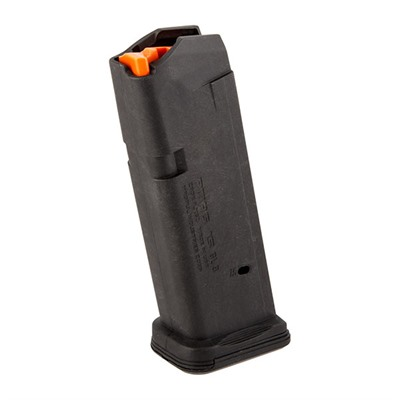 Pmag 15 Gl9 For Glock~ Handguns