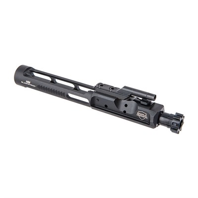 Ar-15 Low Mass 5.56 Bolt Carrier Group
