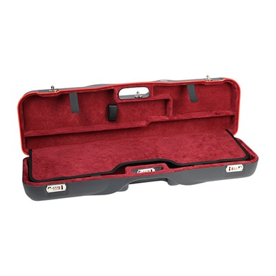 Gun Luggage Case For Gun & Gear
