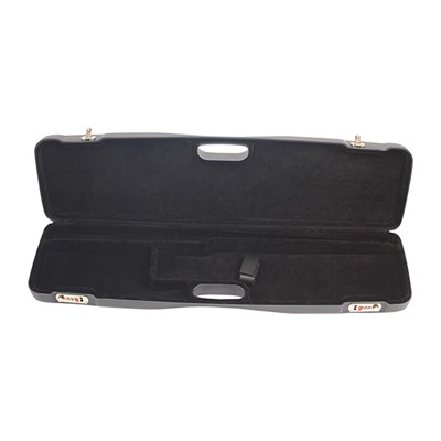 "Negrini Cases Deluxe Hunting Shotgun Case Deluxe Case For Hunting Sxs O/U To 30"" Online Discount"