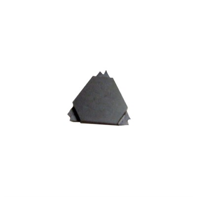 Image of Act Coleman Trim-It Replacement Carbide Blade