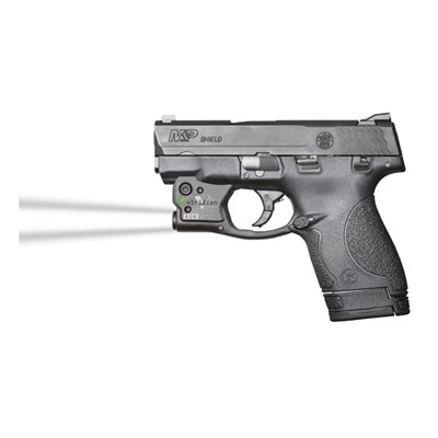 Reactor Tl Tactical Lights - S&W Shield Reactor Tl Taclight With Hybrid Holster