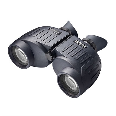 Steiner Optics Commander Series Bonoculars - Commander 7x50mm Binocular