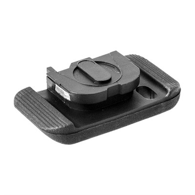 Vickers Tactical Slide Racker - Vickers Tactical Slide Racker-Glock 42 Only