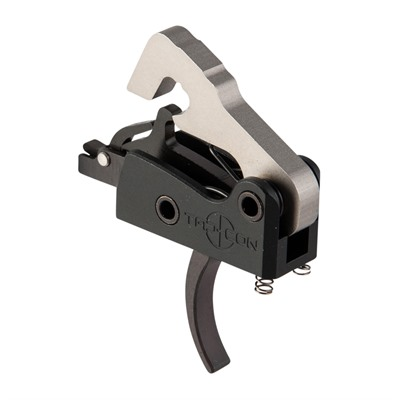 Tac-Con Ar-15 3mr Trigger With Right Handed Selector