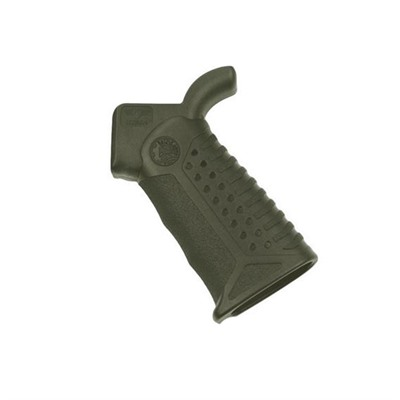 Ar-15 Adjustable Tactical Grip - Adjustable Tactical Grip-Od Green