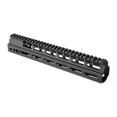 Buy Kinetic Development Group Llc Ar-15/M16 Mrex Modular M-Lok Rail