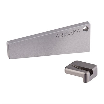 Arisaka Defense 100-018-179 Optic Leveler Large