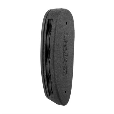 Limbsaver Air-Tech Recoil Pad - Ruger M77 & Hawkeye Synthetic