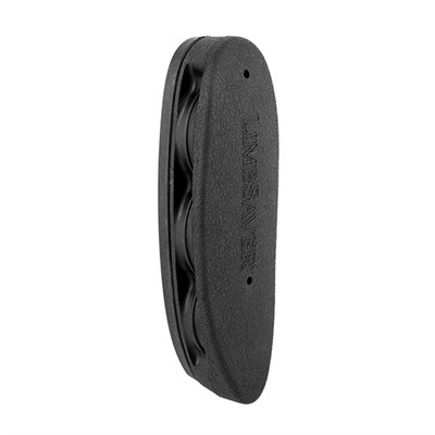 Air-Tech Recoil Pad - Mossberg All 5 3/16 Synthetic