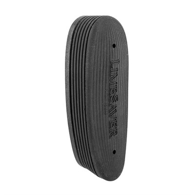 Recoil Pad - Browning A-Bolt & Mossberg 500 Youth
