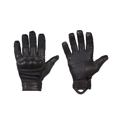 Magpul Core~ Fr Breach Gloves