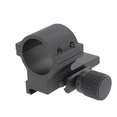 Qrp3 Red Dot Sight Mount
