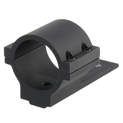 Qrp2 30mm Sighttop Ring - 30mm Top Ring (Fits Qrp2/Lrp)