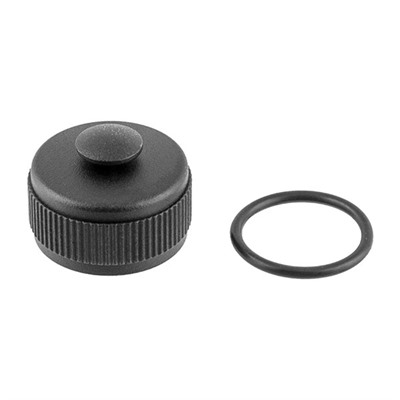 Aimpoint Compm2/M3 Adjustment Screw Cap - Adjustment Screw Cap Compm2/M3