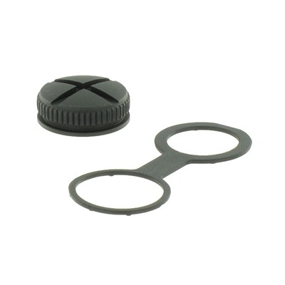 Aimpoint Compm4/Pro Adjustment Screw Cap