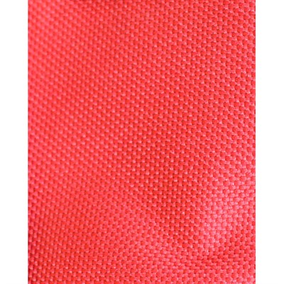 Bug Out Bag - Echo-Sigma Bug Out Bag-Red