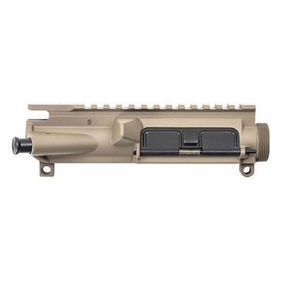 Aero Precision Ar-15/M16 Assembled Upper Receiver