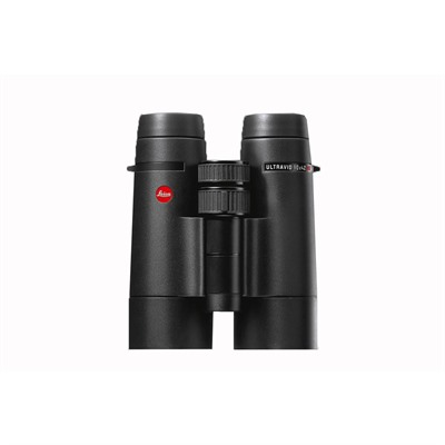 Ultravid 42 Hd-Plus Binoculars