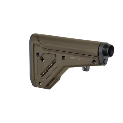 Buy Magpul Ar-15 Ubr 2.0 Collapsible Stock Collapsible A5 Length