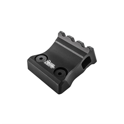 Daniel Defense One O'Clock Offset Rail Assembly, Keymod