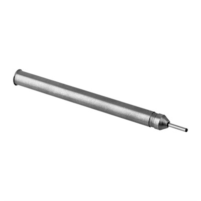 Lee Precision Collet Neck Sizer Undersize Mandrels - 6.5mm (.262