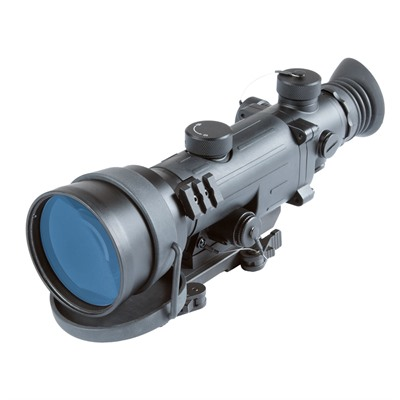 Vampire Core Weapon Sight