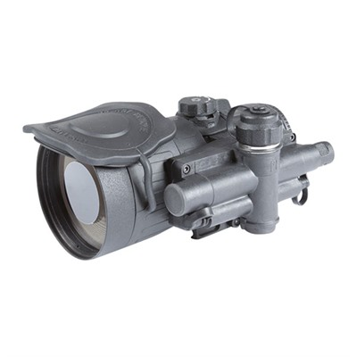 Armasight Co-X Id Clip-On System